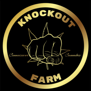 Knockout Farm