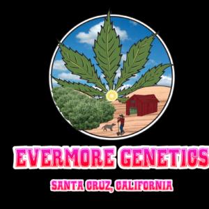 Evermore Genetics